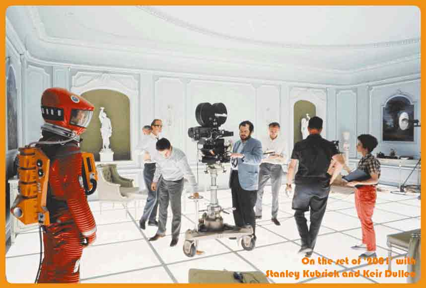 2001-a-space-odissey-stanley-kubrick