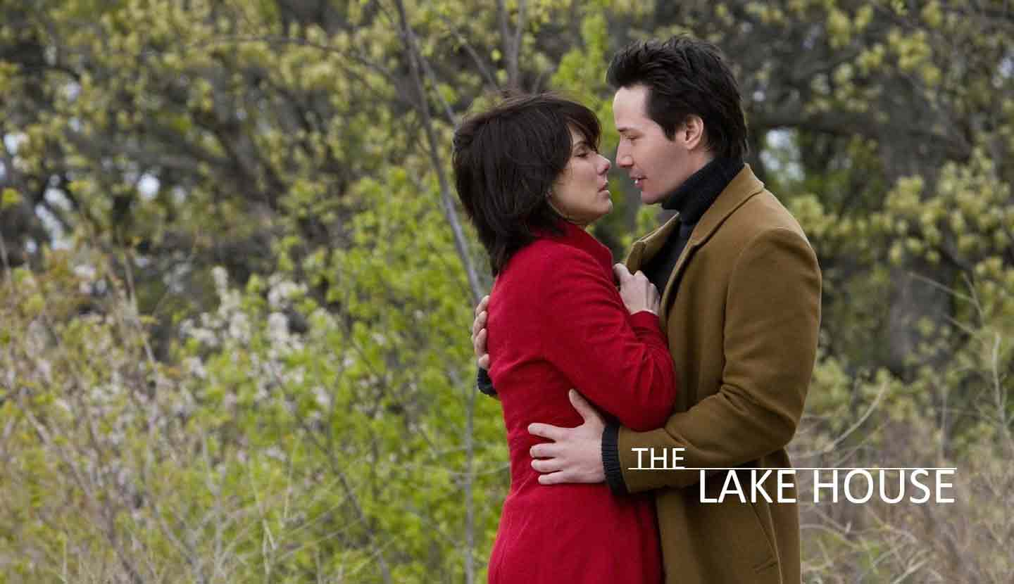 1-the-lake-house-sandra-bullock-keanu-reeves – Studio Mao