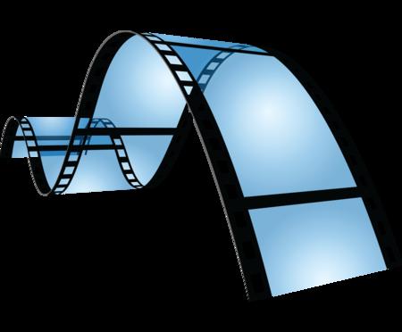 studio mao filmstrip