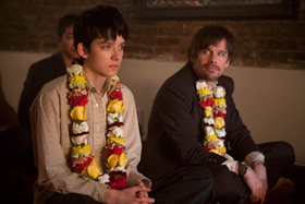 4-ten-thousand-saints-ethan-hawk-asa-butterfield