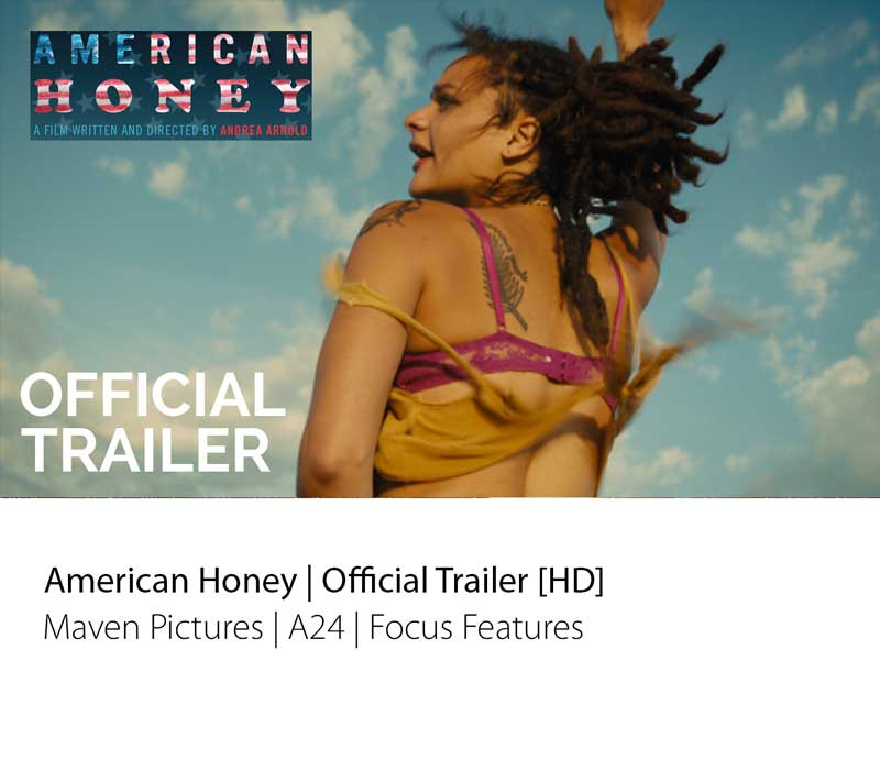 american-honey-studio-mao-trailer