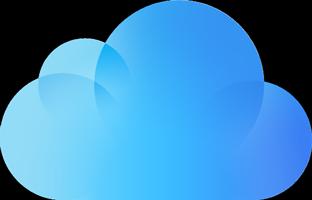 apple-icloud-ios8
