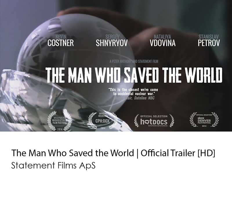 the-man-who-saved-the-world-studio-mao-trailer
