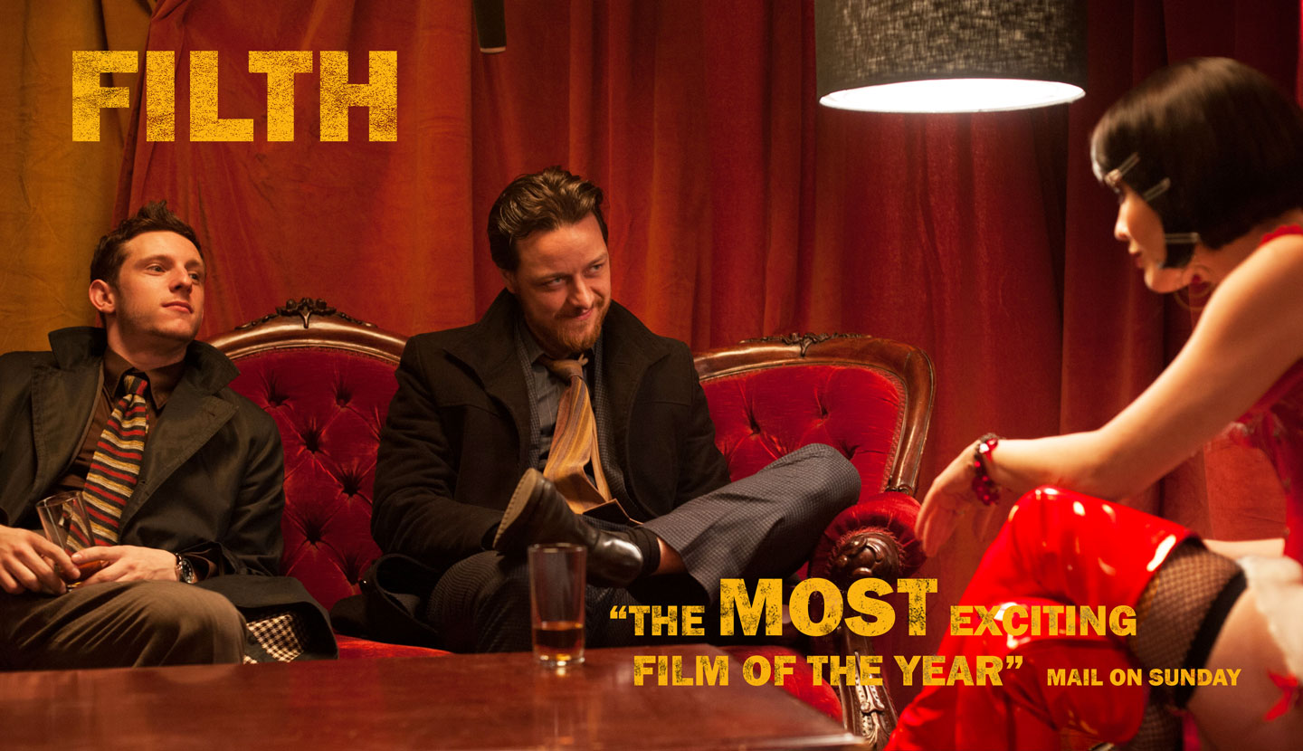 1-filth-film-james-mcavoy