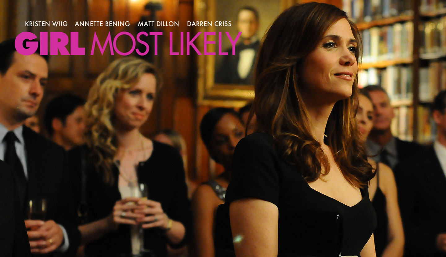 1-girl-most-likely-kristen-wiig-film